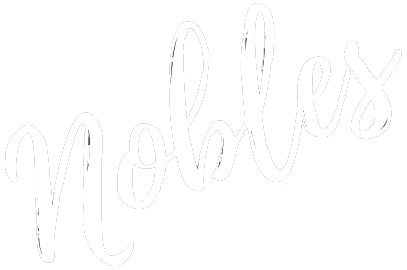 Nobles Bar & Restaurant